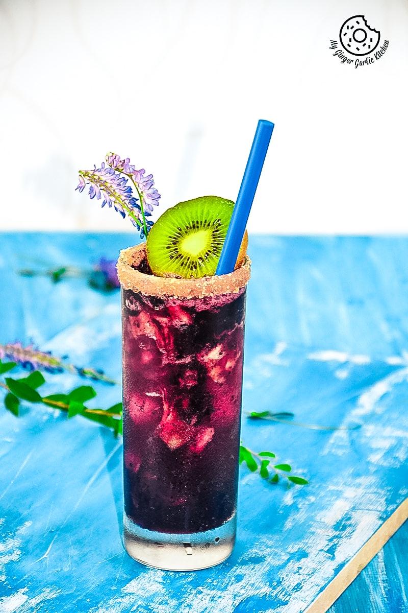 recipe-blubeberry-kiwi-cooler-anupama-paliwal-my-ginger-garlic-kitchen-4