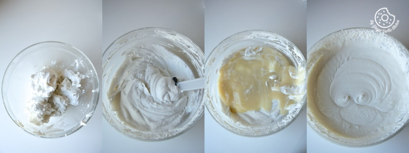 recipe-creamy-coconut-coffee-chocolate-chunk-ice-cream mygingergarlickitchen.com/ @anupama_dreams