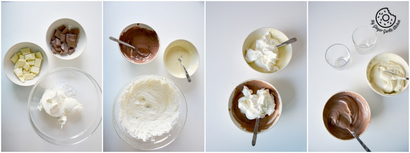recipe-mascarpone-cream-cheese-chocolate-mousse | mygingergarlickitchen.com/ @anupama_dreams