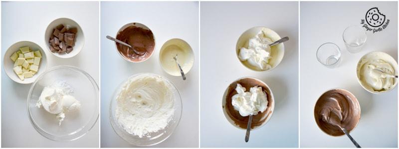 recipe-mascarpone-cream-cheese-chocolate-mousse   mygingergarlickitchen.com/ @anupama_dreams