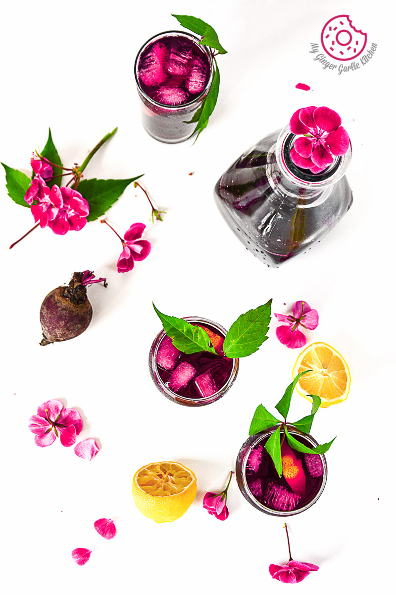 recipe-Beet-Lemonade-anupama-paliwal-my-ginger-garlic-kitchen-7