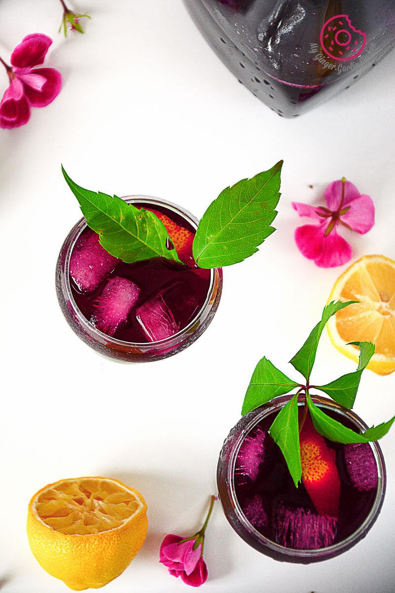 recipe-Beet-Lemonade-anupama-paliwal-my-ginger-garlic-kitchen-8