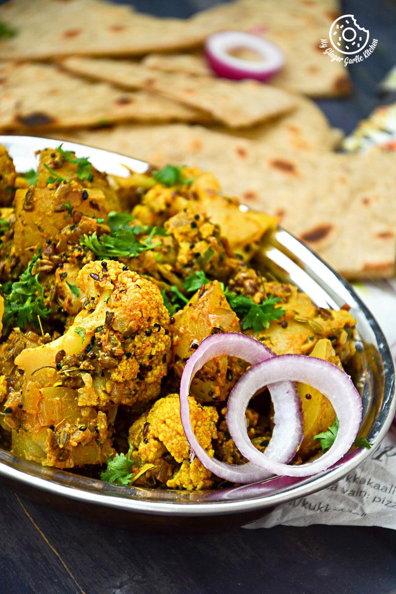 Image - recipe achaari aloo gobi anupama paliwal my ginger garlic kitchen 72 683x1024