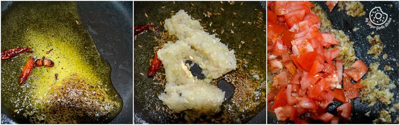 recipe-3-Bean-Thick-Dal-Makhani|mygingergarlickitchen.com/ @anupama_dreams
