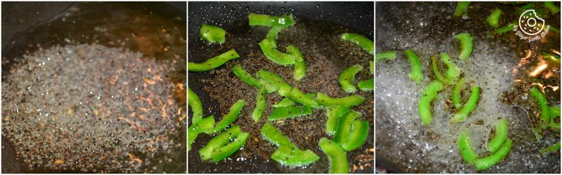 recipes-Gujarati-Khaman-Dhokla-in-2-Styles|mygingergarlickitchen.com/ @anupama_dreams