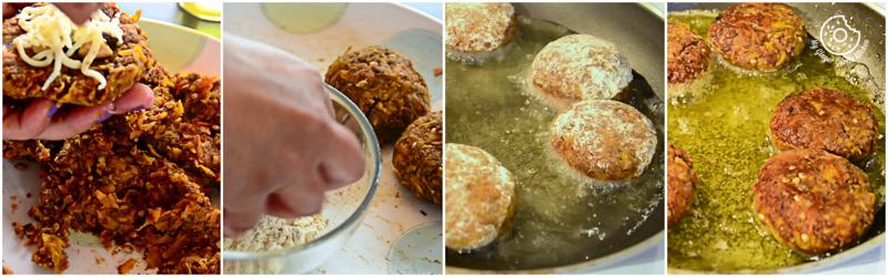 recipes-Sweet-Potato-Pumpkin-kebabs|mygingergarlickitchen.com/ @anupama_dreams