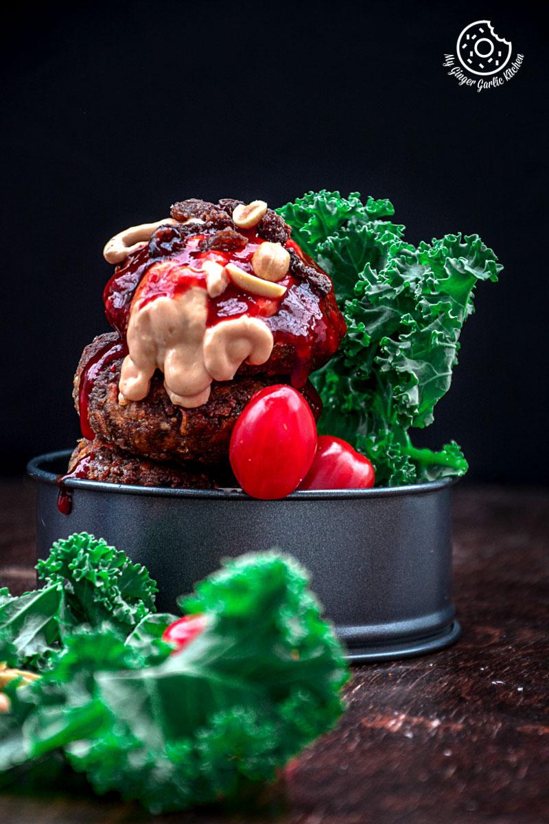 recipes-Sweet-Potato-Pumpkin-kebabs mygingergarlickitchen.com/ @anupama_dreams
