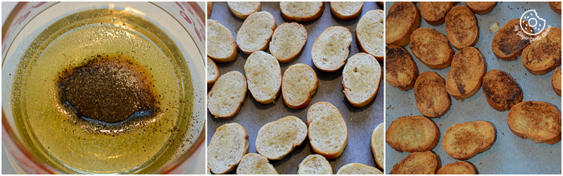 recipes-Whole-Black-Gram-Sprouts-with-Garlic-Oven-Toasted-Baguette|mygingergarlickitchen.com/ @anupama_dreams