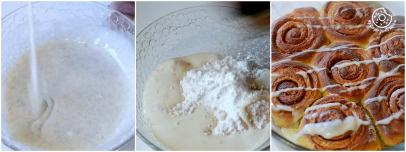 recipes-pumpkin-cinnamon-rolls|mygingergarlickitchen.com/ @anupama_dreams