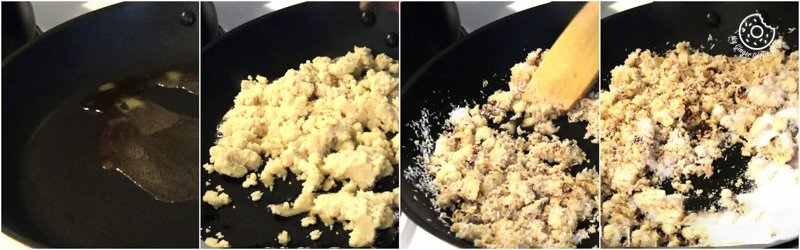 recipes-Chocolate-coconut-delight-anupama-paliwal-my-ginger-garlic-kitchen-13