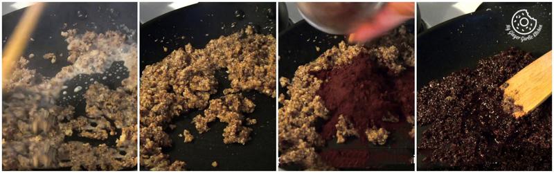 recipes-Chocolate-coconut-delight|mygingergarlickitchen.com/ @anupama_dreams