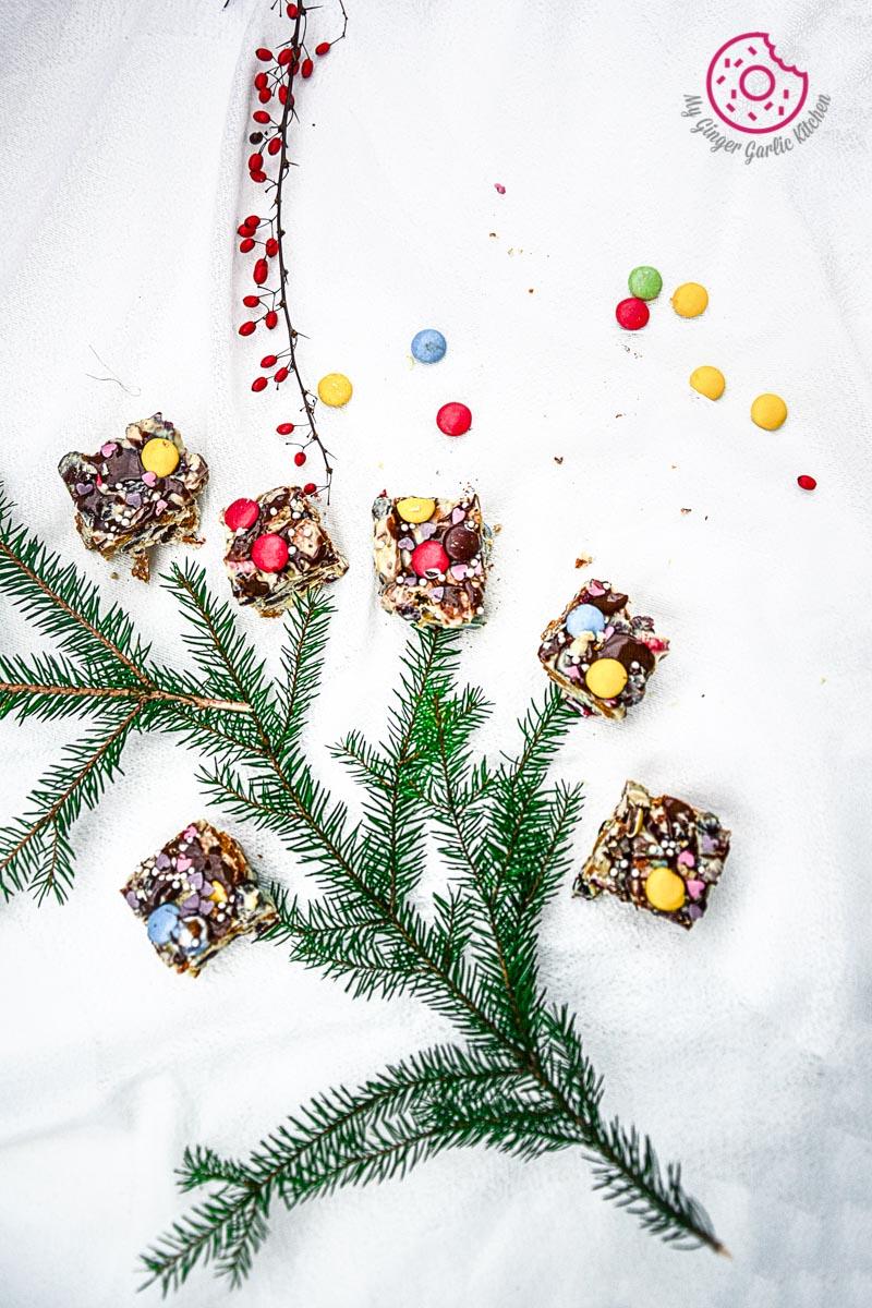 recipes-White-Christmas-Rocky-Road-anupama-paliwal-my-ginger-garlic-kitchen-9.jpg