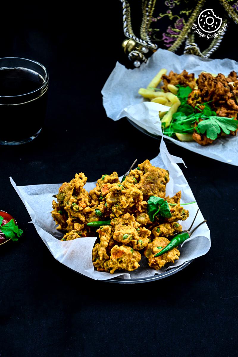 recipes-Mix-Veg-Pakora-anupama-paliwal-my-ginger-garlic-kitchen mygingergarlickitchen.com/ @anupama_dreams