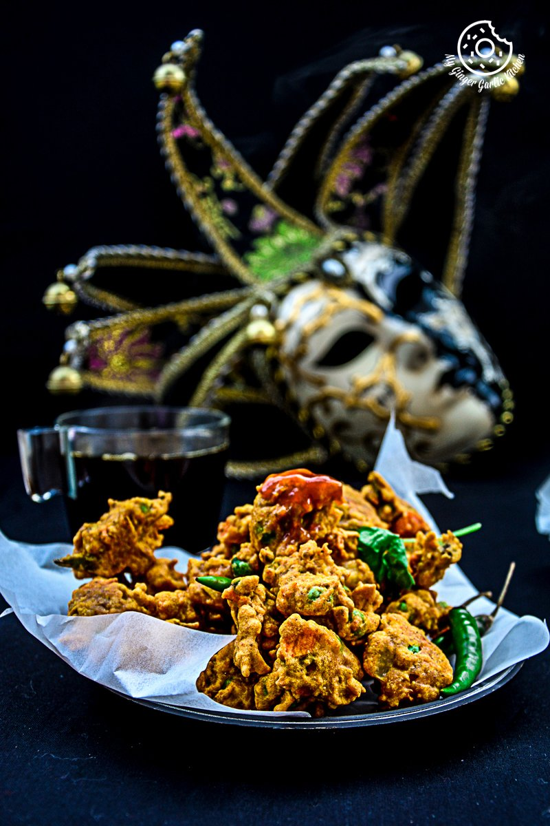 recipes-Mix-Veg-Pakora-anupama-paliwal-my-ginger-garlic-kitchen|mygingergarlickitchen.com/ @anupama_dreams