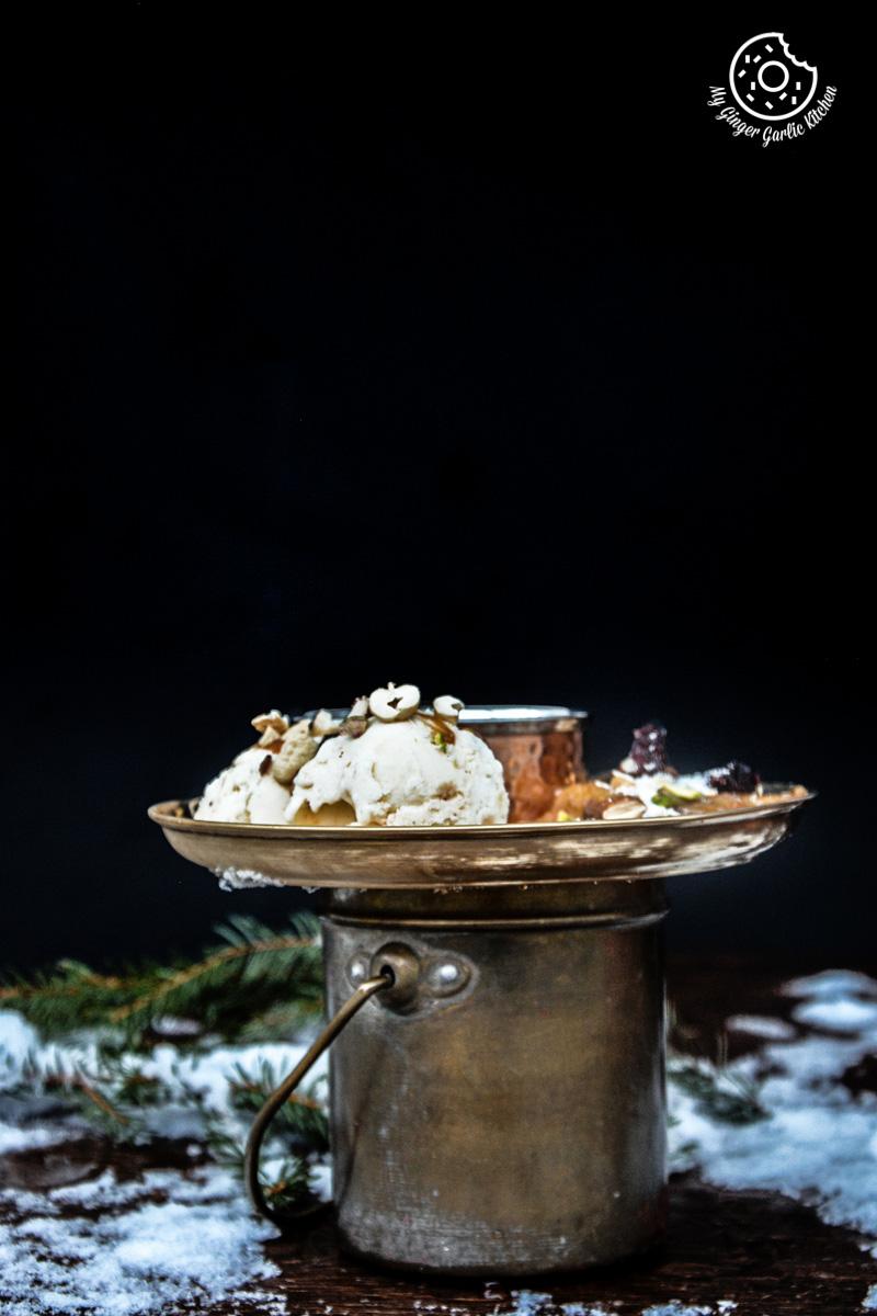 recipes-caramelized-banana-with-nuts-and-mango-yogurt-anupama-paliwal-my-ginger-garlic-kitchen-10