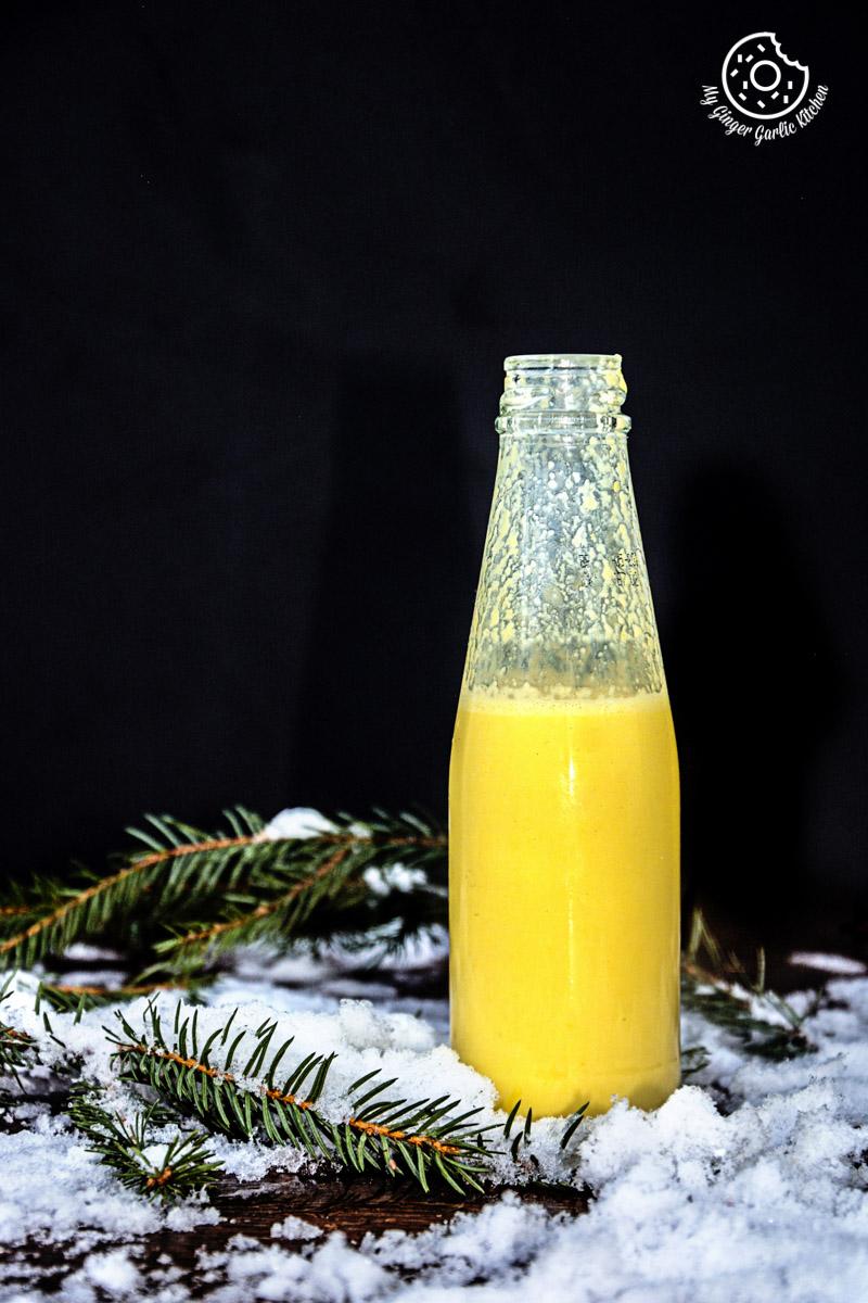 recipes-caramelized-banana-with-nuts-and-mango-yogurt-anupama-paliwal-my-ginger-garlic-kitchen-11