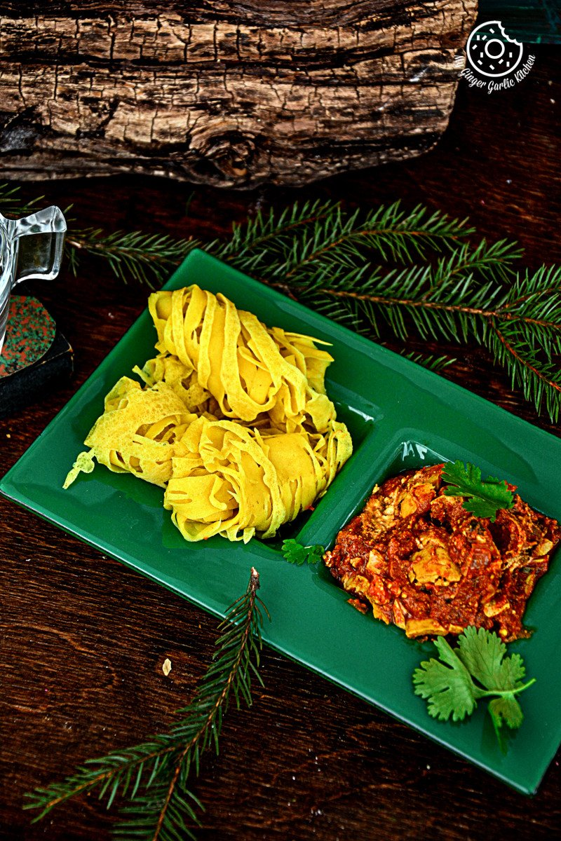 recipe-roti-jala|mygingergarlickitchen.com/ @anupama_dreams