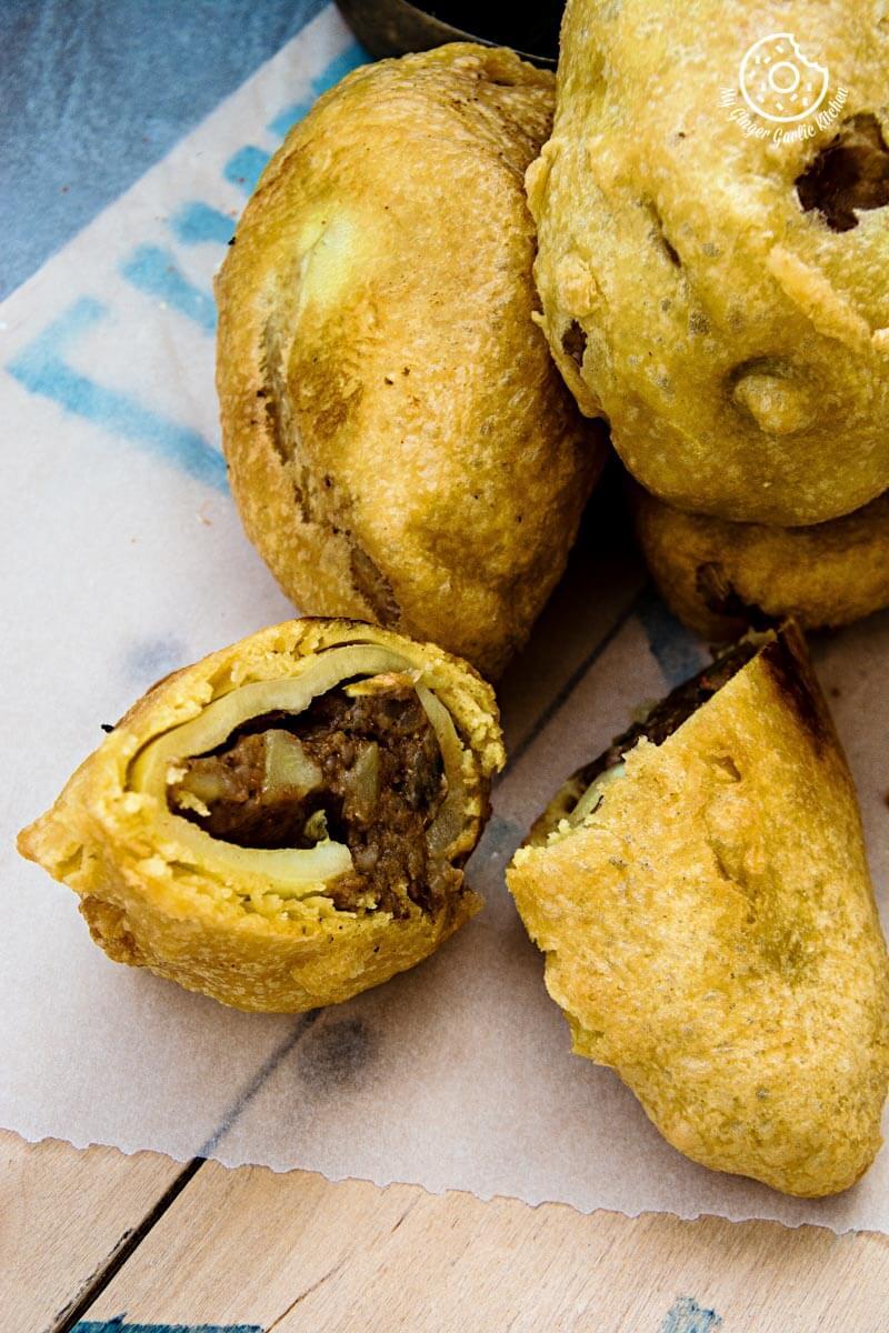 recipes-Rajasthani-Mirchi-Vada-anupama-paliwal-my-ginger-garlic-kitchen-7