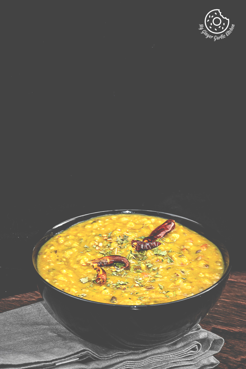 recipe-Dal-Baati-Churma |mygingergarlickitchen.com/ @anupama_dreams