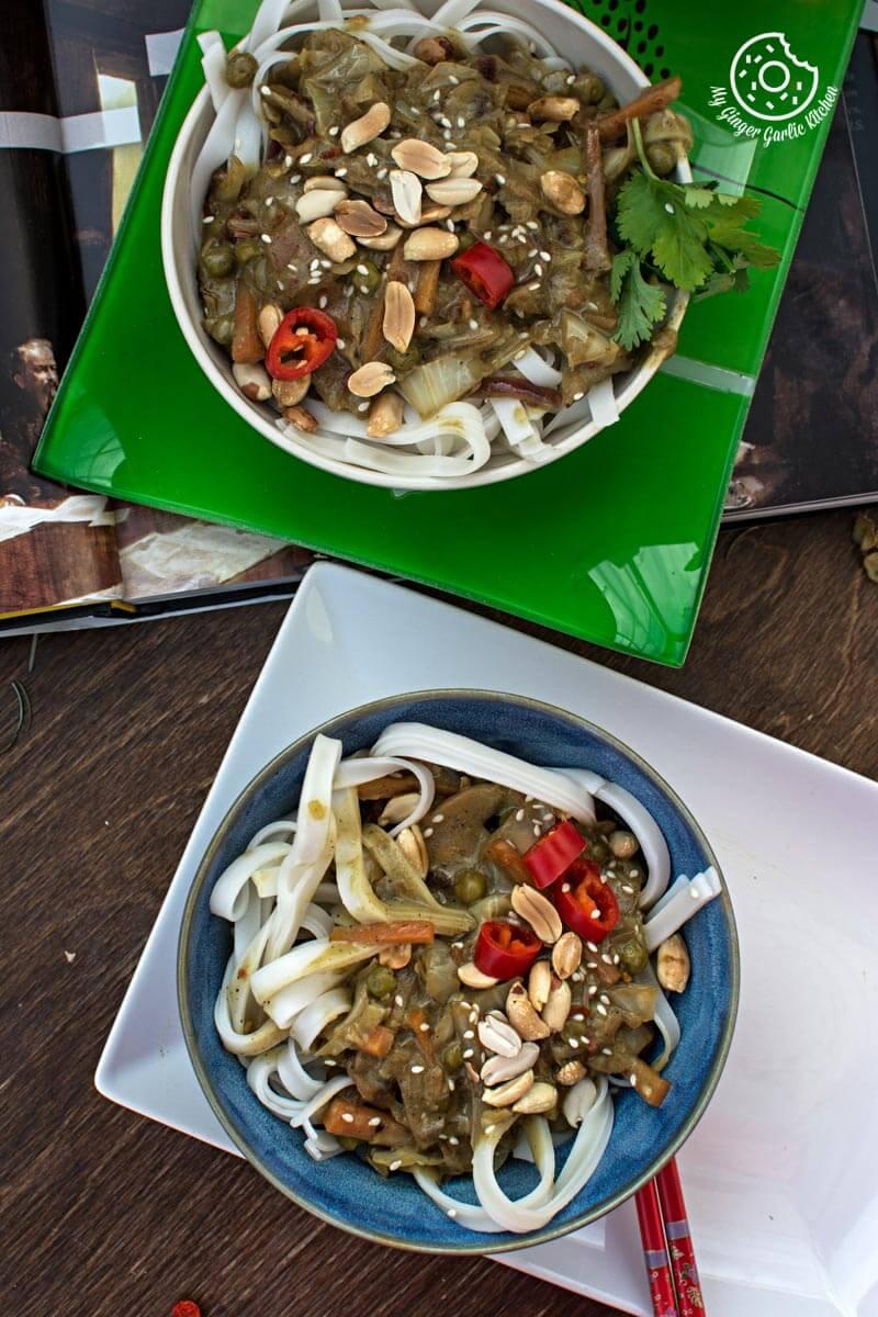 recipes-Vegan-Thai-Green-Curry-Vegetable-Noodles-anupama-paliwal-my-ginger-garlic-kitchen-9