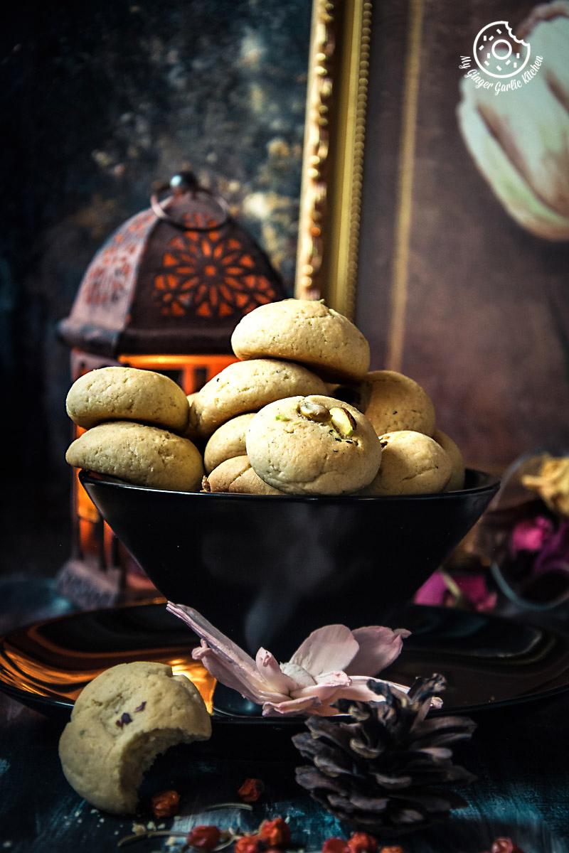 recipes-NanKhatai-anupama-paliwal-my-ginger-garlic-kitchen-3