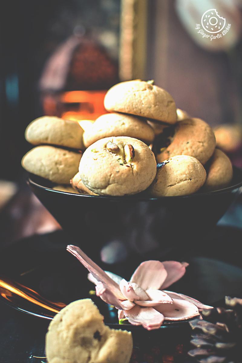 recipes-NanKhatai-anupama-paliwal-my-ginger-garlic-kitchen-5