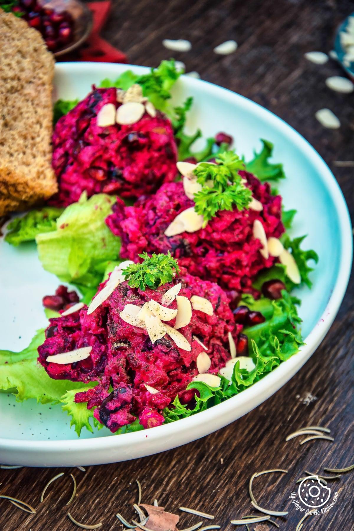 recipes-Roasted- Beet-Potato-Holiday-Salad-anupama-paliwal-my-ginger-garlic-kitchen-3