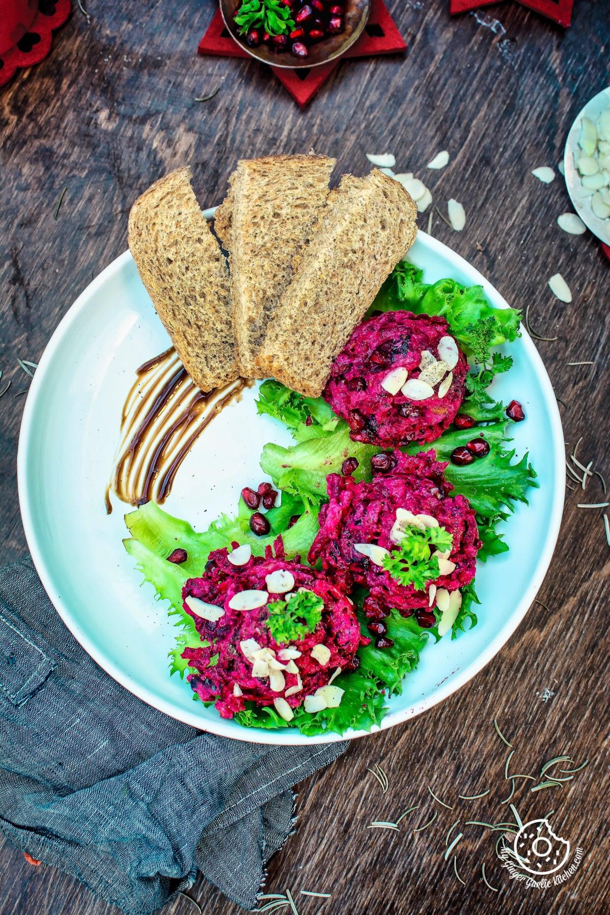 recipes-Roasted- Beet-Potato-Holiday-Salad-anupama-paliwal-my-ginger-garlic-kitchen-6