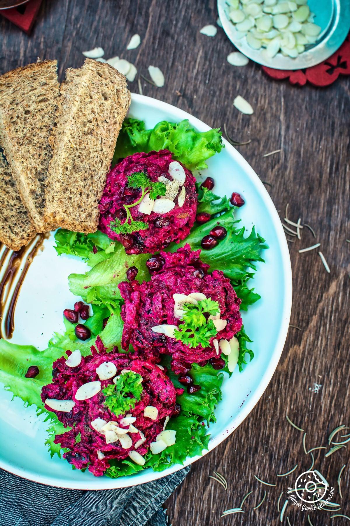 recipes-Roasted- Beet-Potato-Holiday-Salad-anupama-paliwal-my-ginger-garlic-kitchen-8
