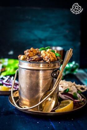 Restaurant Style Paneer Do Pyaza | Video Recipe