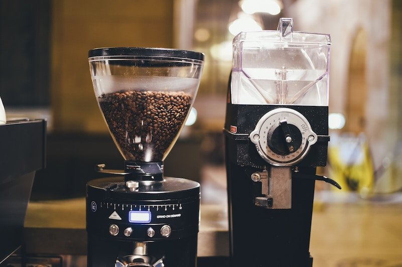Image - Tips to make perfect coffee 1
