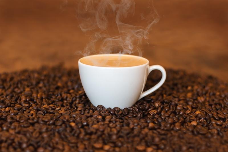 Image - Coffee 2