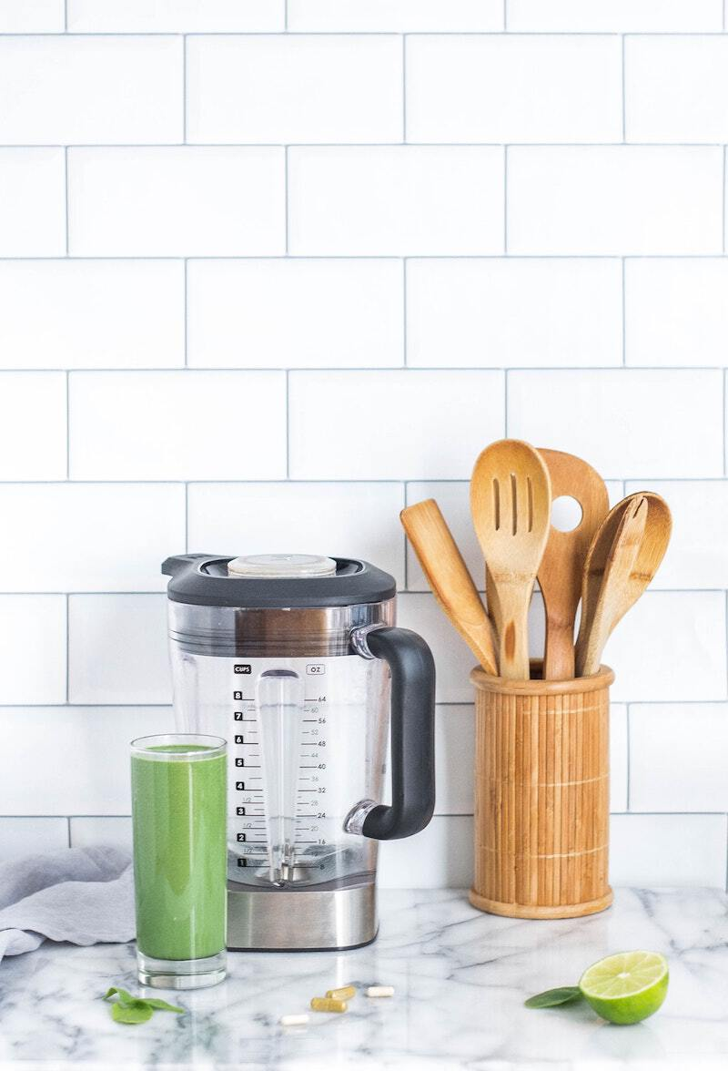 Image - A Guide On Choosing The Perfect Kitchen Tools For Cooking 1