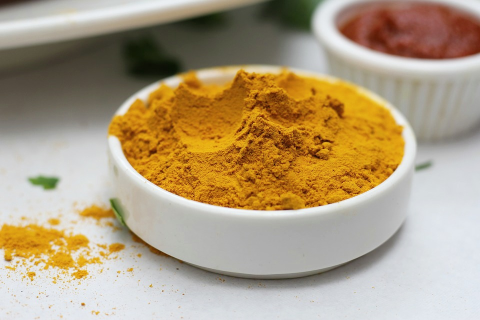Image - spices 2613032_960_720