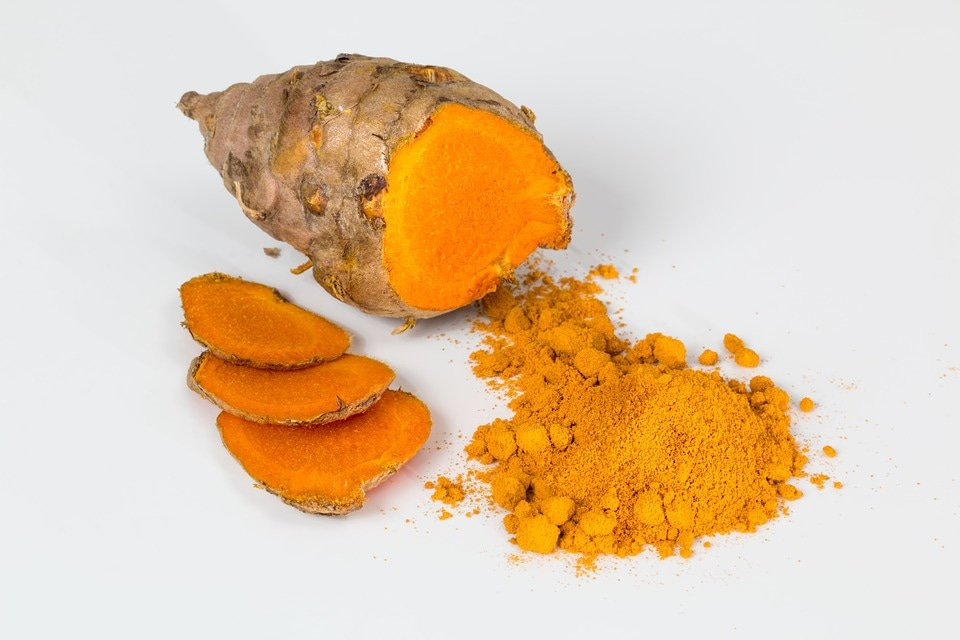 Why You Need Turmeric In Your Kitchen?