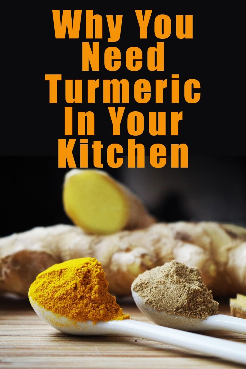 why-you-need-turmeric-in-kitchen.jpg
