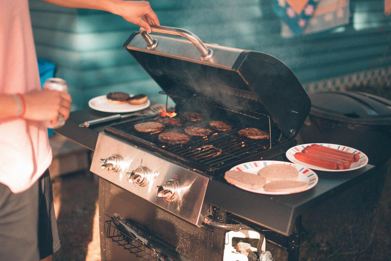 Image - How To Cook Like A Pro With An Electric Smoker 2
