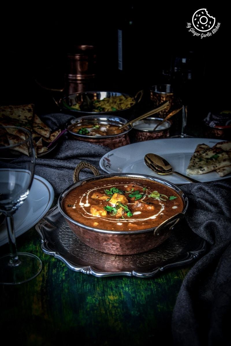 Image - instant.pot butter paneer recipe anupama paliwal my ginger garlic kitchen 6 683x1024