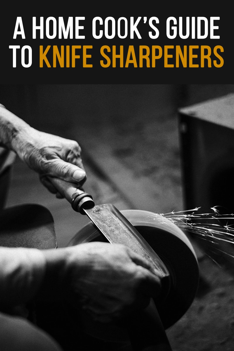 a-home-cooks-guide-to-knife-sharpeners-1