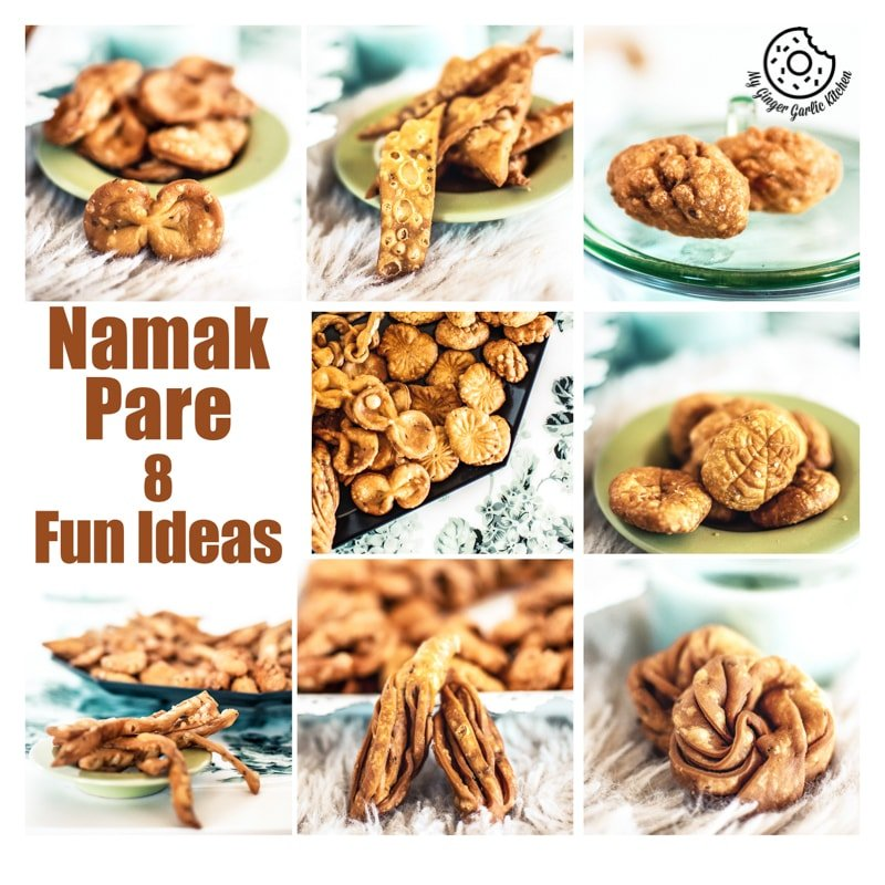 namakpara-recipe-my-ginger-garlic-kitchen-1.jpg