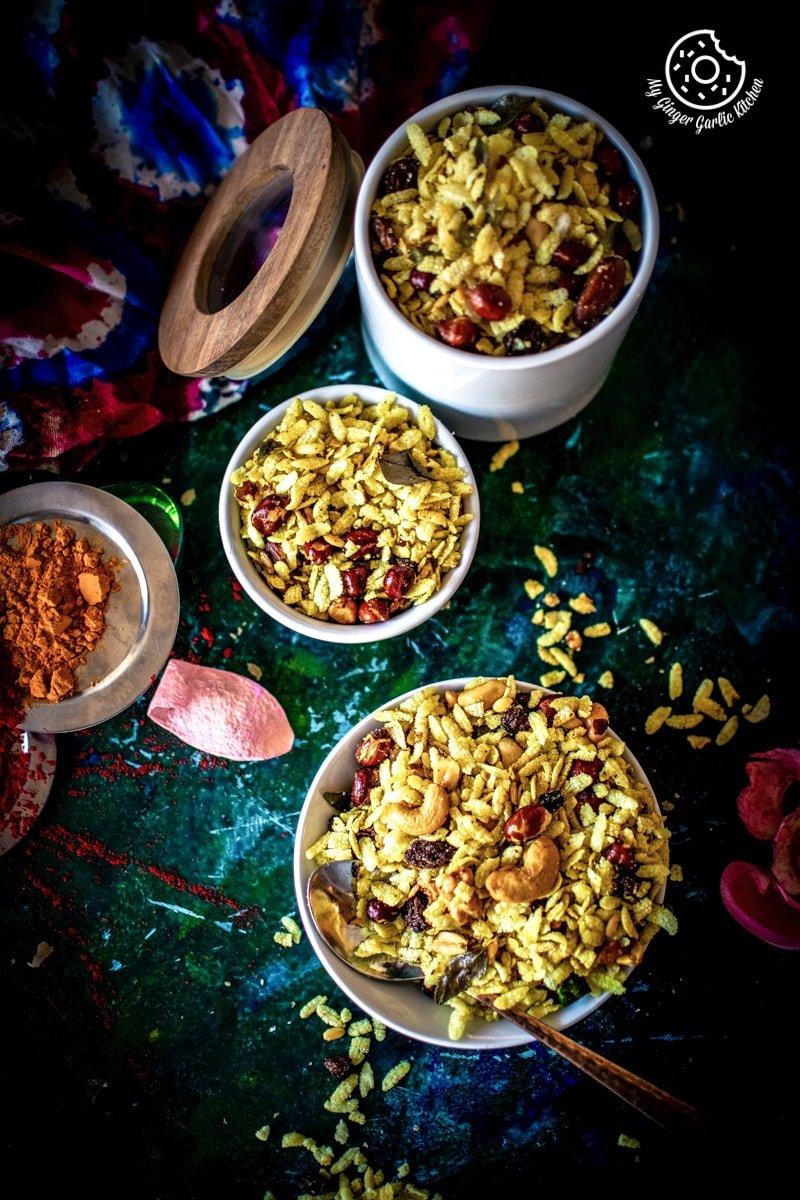 /poha-chivda/poha-chivda-recipe-my-ginger-garlic-kitchen
