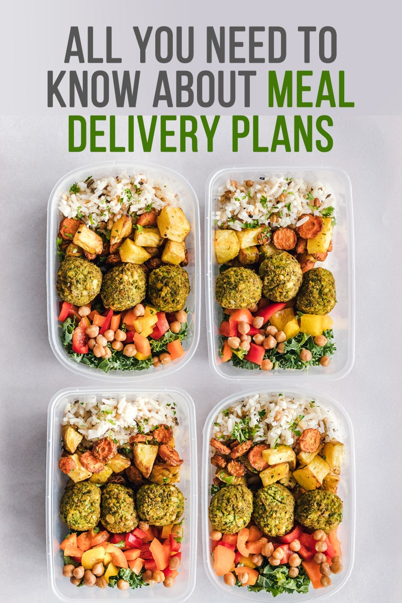 all-you-need-to-know-about-meal-delivery-plans.jpg