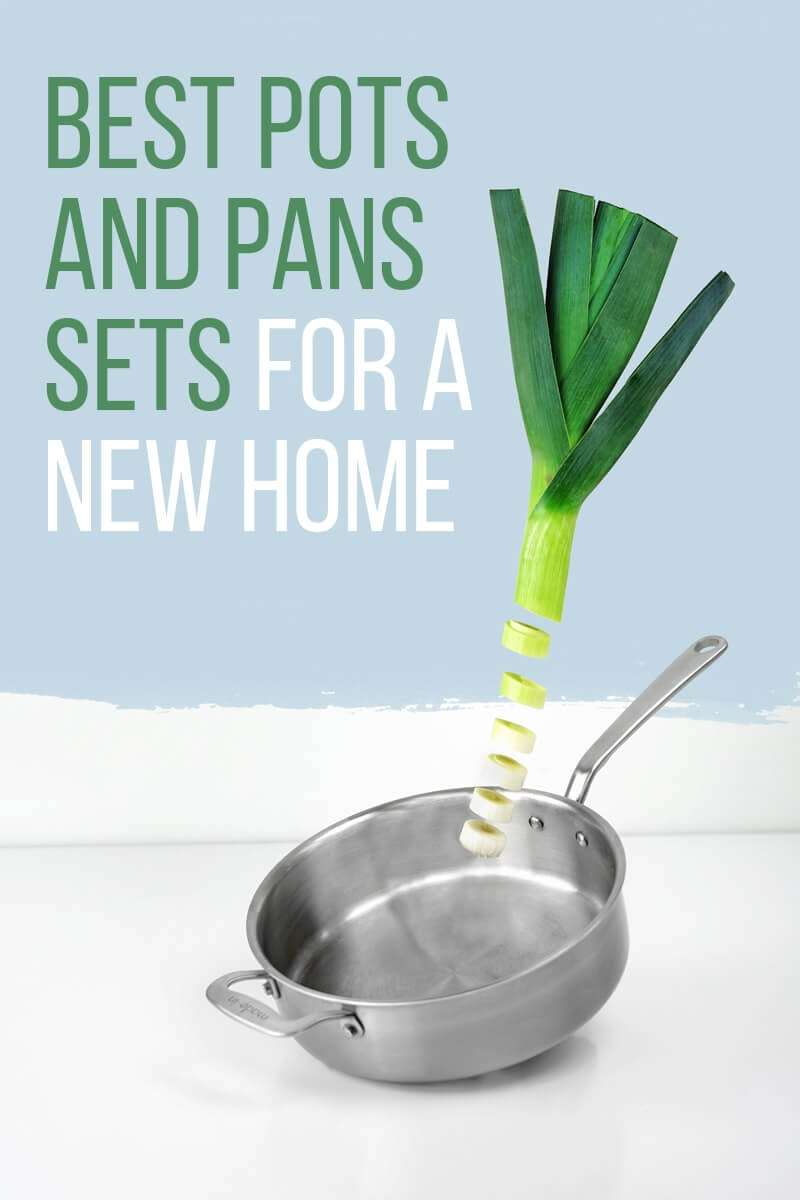 best-pots-and-pans-sets-2.jpg