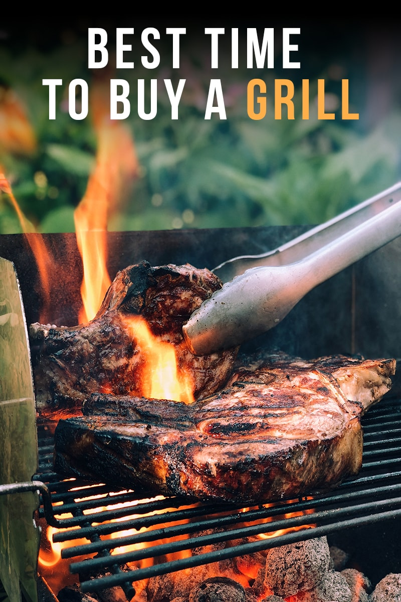 best-time-to-buy-a-grill.jpg