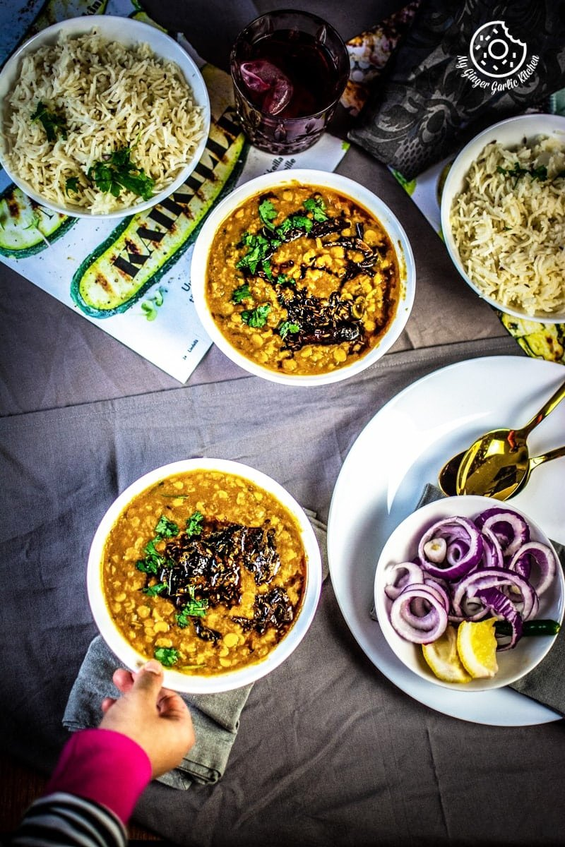 instant-pot-chana-dal-tadka-ginger-garlic-kitchen-1.jpg