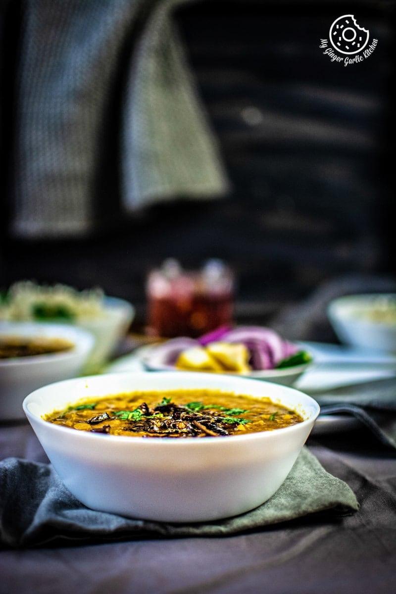 instant-pot-chana-dal-tadka-ginger-garlic-kitchen-3.jpg