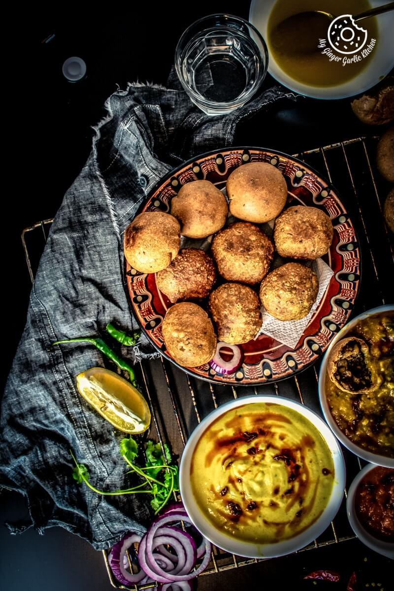 masala-baati-recipe-my-ginger-garlic-kitchen-1.jpg