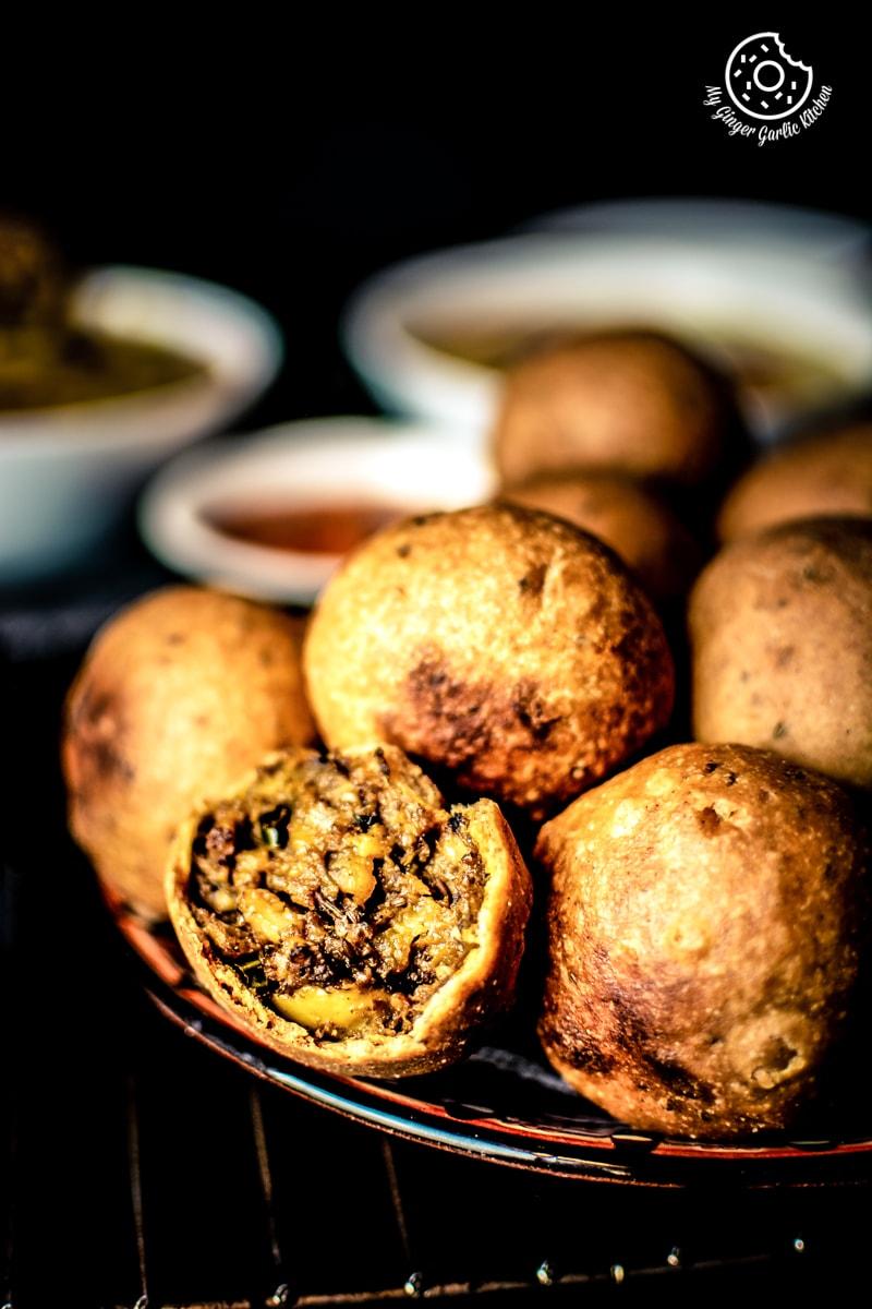 masala-baati-recipe-my-ginger-garlic-kitchen-3.jpg