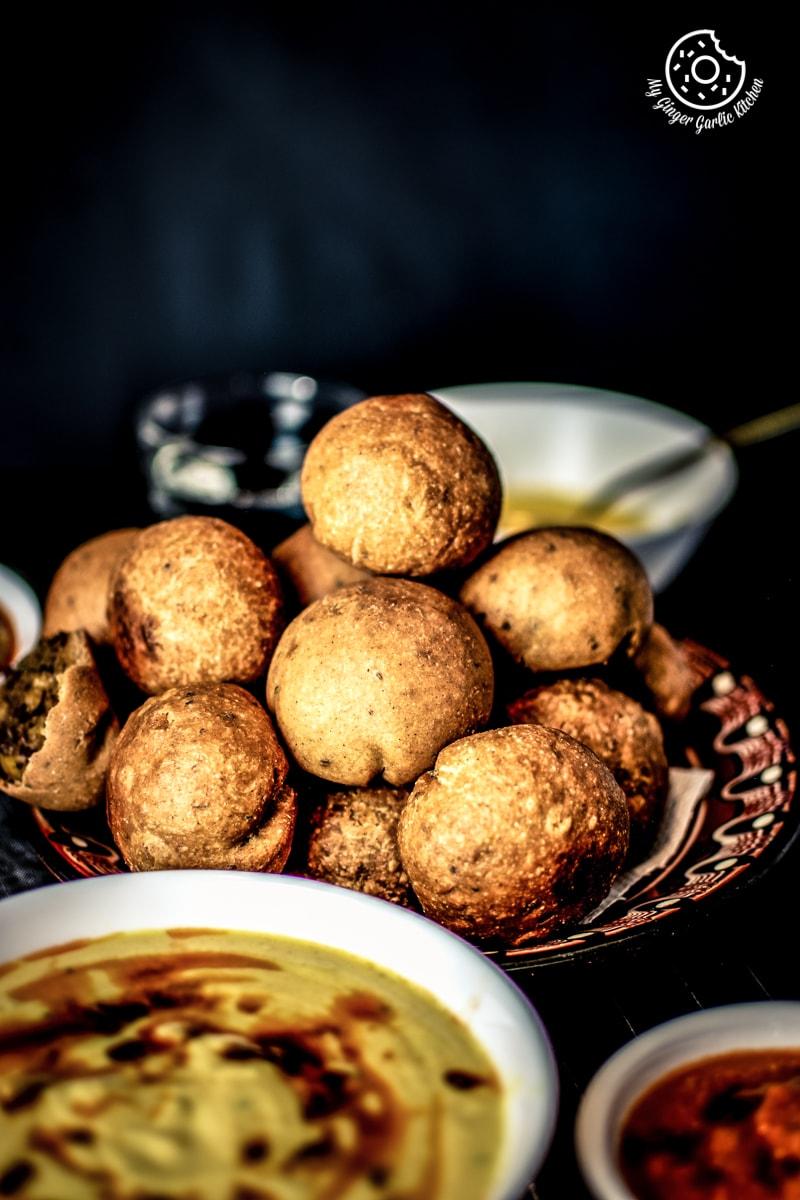 masala-baati-recipe-my-ginger-garlic-kitchen-4.jpg
