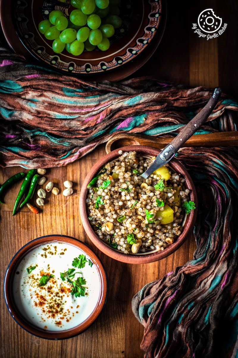 sabudana-khichdi-recipe-my-ginger-garlic-kitchen-3.jpg